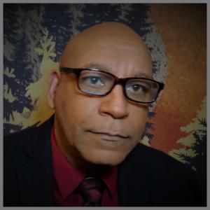 Mark A. Friedman, B.S., M.S., M.Eng., Ph.D., CNVC Certification Candidate